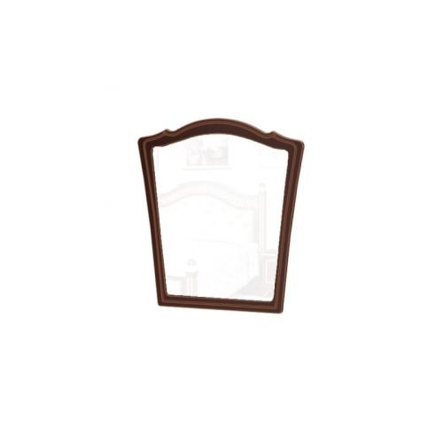 ОНИКС(ЛАК) зеркало настенное спальный гарнитур