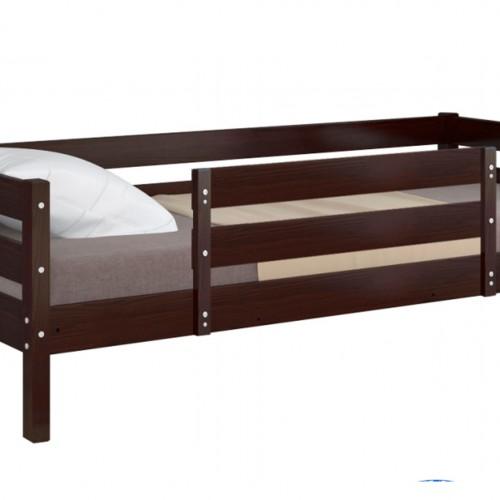 """Дополнительная защита для кровати """"Глория"""""""